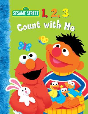 1, 2, 3 Count With Me By Moroney, Christopher (ILT)